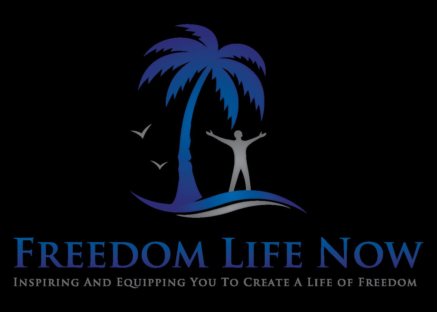 Freedom Life Now