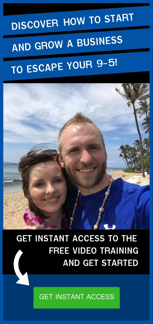 get instant access freedom life now toolkit